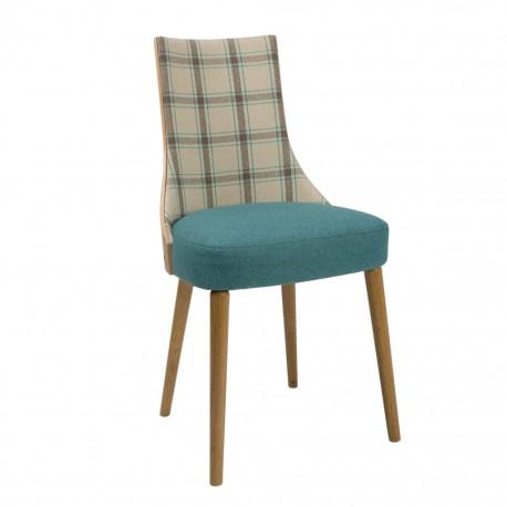 krzesło Isla II