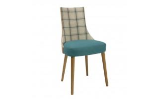 krzesło Lea II
