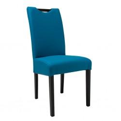 Krzesło D-6 / Andre