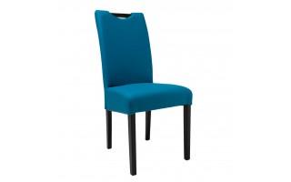 Krzesło Barco
