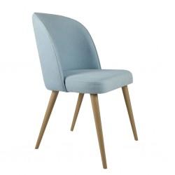 Krzesło Camilla I