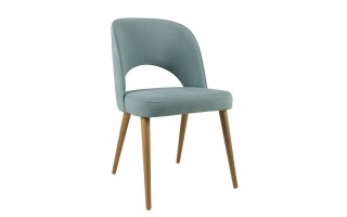 Krzesło Camilla II