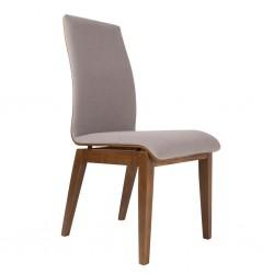 Krzesło Aren II