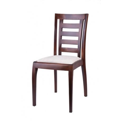 Krzesło A-0710