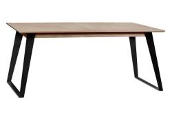 Stół ML-150