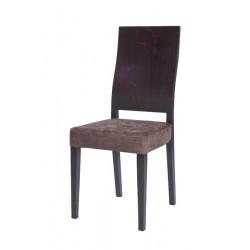 Krzesło A-0627