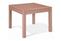 Stół Emil