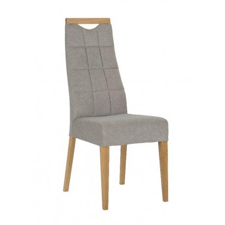 Krzesło Arco - Paged