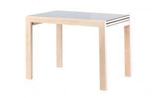 Stół Finezja - 100x70 cm - Paged
