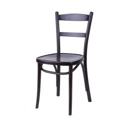 Krzesło A-0919