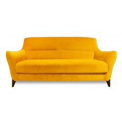 Sofa Orchis - Vero