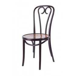 Krzesło A-16