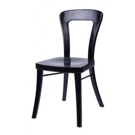 Krzesło A-0935