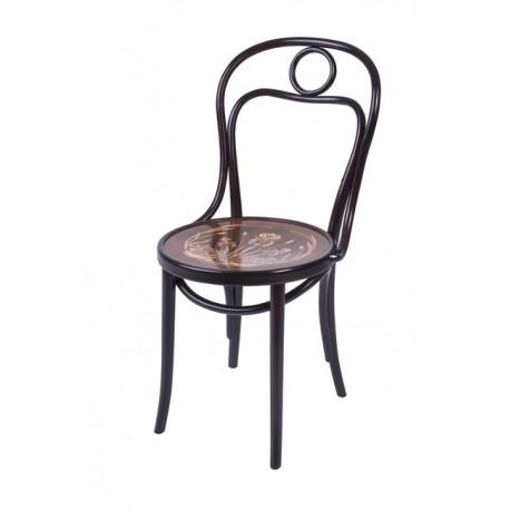 Krzesło A-31