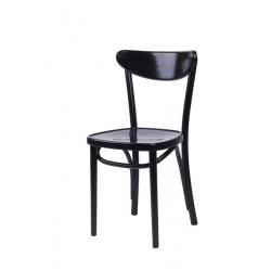 Krzesło A-1260