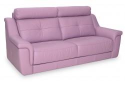 Sofa Artemisia - Vero