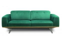 Sofa Astro - Vero