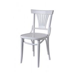 Krzesło A-8223