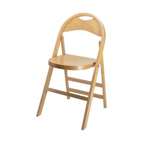 Krzesło A-751-var