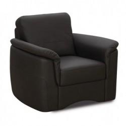Fotel Amarylis - Vero