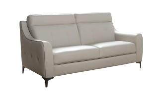 Sofa Camomilla - Vero