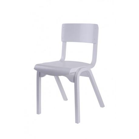 Krzesło A-9349