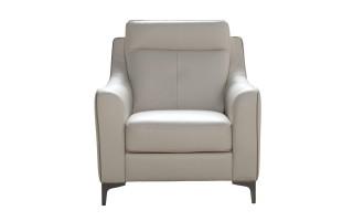 Fotel Camomilla - Vero