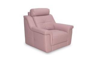 Fotel Artemisia z funkcją relax - Vero