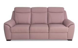 Sofa z funkcją relaks Clivia - Vero