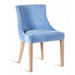 Krzesło Hamme