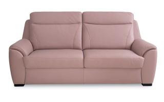 Sofa Clivia - Vero
