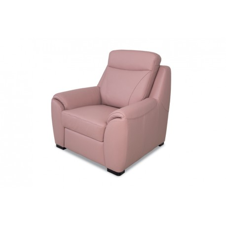 Fotel Clivia z funkcją relax - Vero