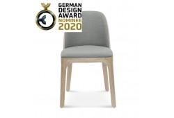 Krzesło A-1801 arch