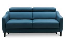 Sofa Tulipano - super spanie - Vero