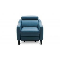 Fotel Tulipano