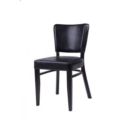 Krzesło A-9608