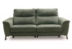Sofa Verbena - z funkcją relax - Vero