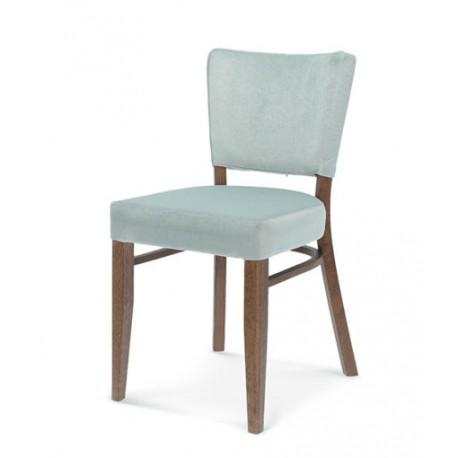 Krzesło Tulip.1 A-9608 - Fameg