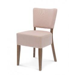 Krzesło Tulip.2 A-9608/1 - Fameg