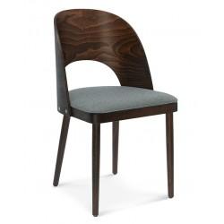 Krzesło Avola A-1411 - Fameg