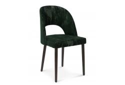 Krzesło A-1412