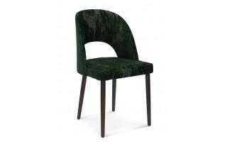 Krzesło Alora A-1412 - Fameg