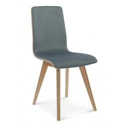 Krzesło Cleo A-1605 - Fameg