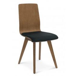 Krzesło Cleo A-1601 - Fameg