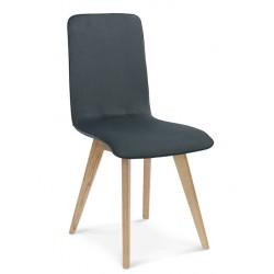 Krzesło Cleo A-1603 - Fameg