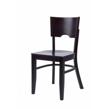Krzesło A-9456