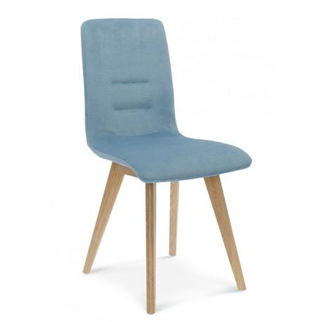 Krzesło A-1604
