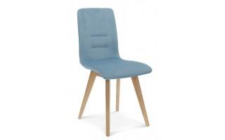 Krzesło Cleo A-1604 - Fameg