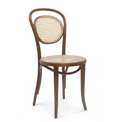 Krzesło 10 A-10 - Fameg