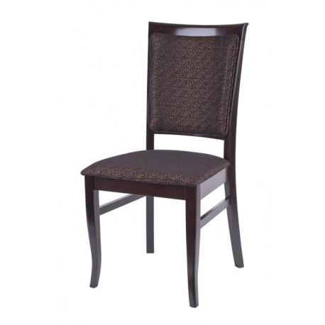 Krzesło A-9866/1